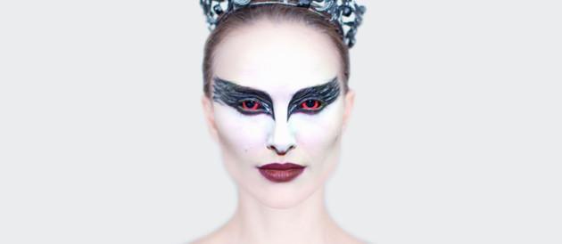 Black Swan de Darren Aronofsky