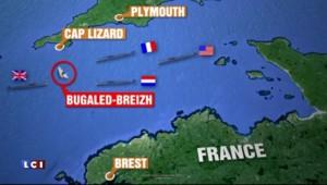 Bugaled Breizh : la justice confirme le non-lieu, les familles en colère