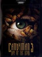 candyman3