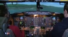 Crash de l'A320 : Quel suivi psychologique pour les pilotes ?