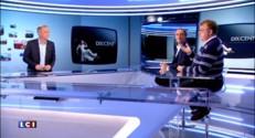 """""""Dix pour cent"""" – France 2 : Kev Adams dans la saison 2 ?"""