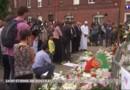 Prêtre assassiné : ensemble, catholiques et musulmans poursuivent les hommages
