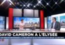 Union Européenne : quel accueil pour le projet de réforme de David Cameron ?