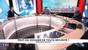 """Voyages : """"Les Français ont peur de se rendre dans les pays musulmans"""""""
