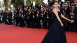 VIDEO. Oscars 2013 : Rendez-vous à 14h30 pour les nominations sur TF1News