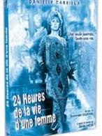 24_heures_femme_z2