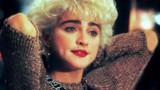 Madonna à Paris pour le tournage de son W.E.