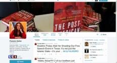 Fusillade au Texas : la ville de Garland communique sur les réseaux sociaux