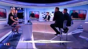 La vie de Laurent Luyat en 3 vidéos: première télé, clip insolite et fin de soirée mémorable !