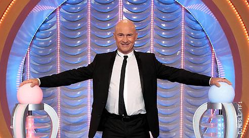 A la t l dans les prochaines semaines du 7 au 13 05 2011 sur tf1 le blog news programmes t l - Tf1 grille des programmes ...