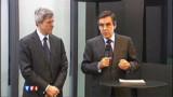 Chômage : les promesses de Fillon