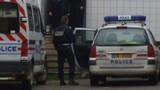 Hortefeux promet 10.000 policiers et gendarmes en plus
