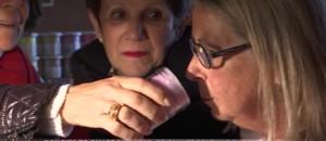 """Dans les coulisses des bougies de Charroux et du """"made in France"""""""