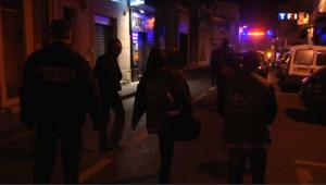 Règlement de compte à Marseille : la série noire continue