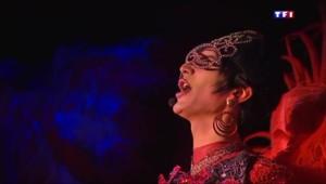 Vidéo : Le cabaret en région (3/5) : les transformistes de Belcour