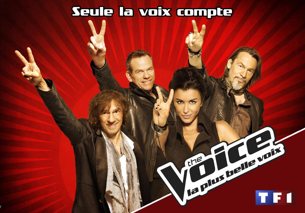 http://s.tf1.fr/mmdia/i/60/5/visuel-the-voice-10640605mcfgq.jpg?v=5