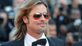 Brad Pitt assure le suspense pour Chanel N°5