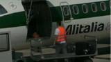 Air France pourrait prendre 25% de la nouvelle Alitalia