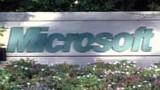 Microsoft lance son programme anti-piratage