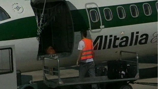 Air France - Alitalia : le feuilleton