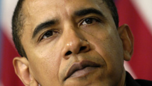 barack_obama_news