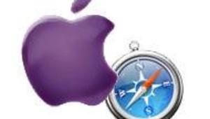Safari Mac Os X 2 Apple