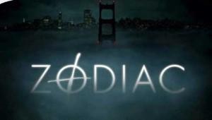 zodiac_haut1