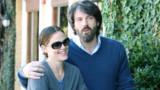 Quel est le nom du 3e enfant de Jennifer Garner et Ben Affleck?