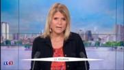Affaire Tapie : Christine Lagarde de nouveau face à la justice ?