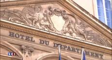 Départementales : trois départements ingouvernables ?