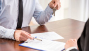 Lors de la signature d'un nouveau bail, le montant du loyer ne devra pas dépasser celui acquitté par le dernier locataire.