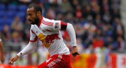 Thierry Henry en 2013