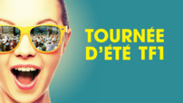 TOURNEE TF1 2015