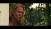 Bande annonce The Walking Dead Saison 2 (VO)