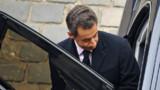 "Les ""Amis de Nicolas Sarkozy"" se retrouveront fin août à Nice"