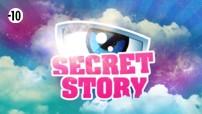 Secret story en streaming