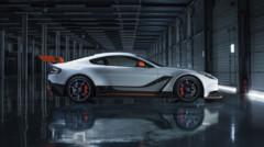 Aston-Martin-Vantage-GT3-2015-20