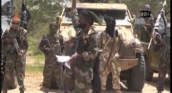 Le 13 heures du 18 octobre 2014 : Confusion autour de la lib�tion des lyc�nes de Boko Haram - 495.88270678710944