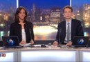 Madagascar : 14 morts dans des inondations