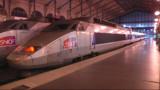 Incident sur la ligne Paris-Nantes : retards sur le trafic TER et TGV
