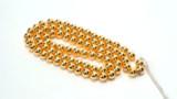 Arrachage des colliers en or : deux tiers des voleurs sont mineurs