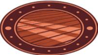 606 - Atelier Tout Bois - Logo