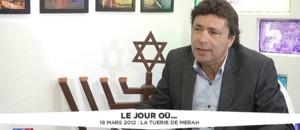 """""""De l'agneau au loup"""", la transformation de Mohamed Merah vue par son ancien avocat"""