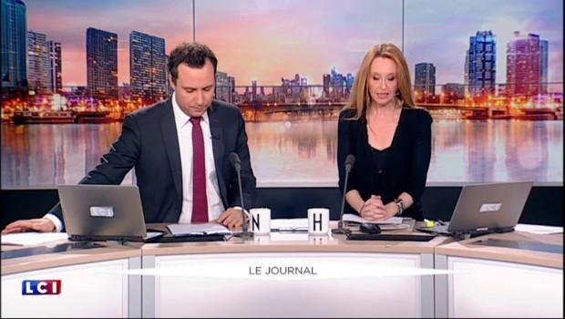 """EDF : le Conseil d'Etat annule la hausse des tarifs """"insuffisante"""" de 2014"""
