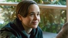 "Ellen Page dans ""Free Love"""