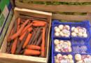 Le 20 heures du 16 octobre 2014 : Les petites id� d%u2019un supermarch�our �ter le gaspillage alimentaire - 1390.3256428222655