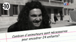 Quiz de l&#039;animateur