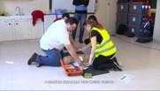 Sauveteurs volontaires, qui sont ces citoyens qui sauvent des vies ?