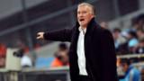 """France - Ukraine : """"Un match qui doit être hors normes"""" pour Didier Deschamps"""