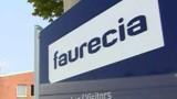 Le patron de Faurecia mis en cause dans une affaire de corruption